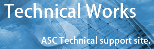 Technical Works