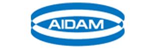 AIDAMのイメージ